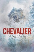 chevalier