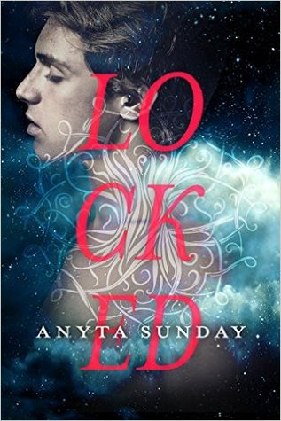 Review: Locked by Anyta Sunday