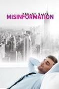 Review: Misinformation by Keelan Ellis