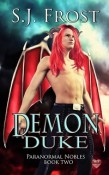 demon duke