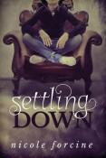 Review: Settling Down by Nicole Forcine
