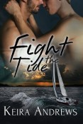 Review: Fight the Tide by Keira Andrews
