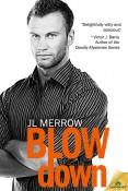 BlowDown72lg
