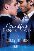Counting Fence Posts cover