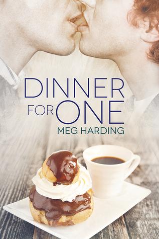 Review: Dinner For One by Meg Harding