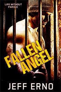 Review: Fallen Angel by Jeff Erno