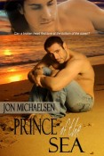 Prince-of-the-Sea