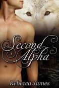 SecondAlpha