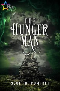 The-Hunger-Man