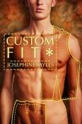 custom fit