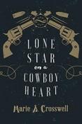 LoneStarOnACowboyHeart