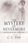The Mystery of Nevermore