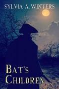 Bats-Children