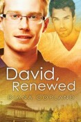 David, Renewed