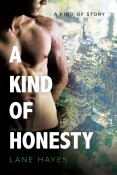 A Kind of Honesty