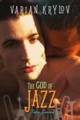 The God of Jazz: Fugue, Concord