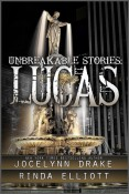 Unbreakable Stories Lucas