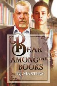 Review: Bear Among the Books by T.J. Masters