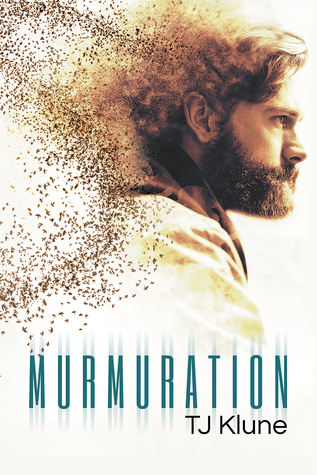 Guest Post: Murmuration by T.J. Klune