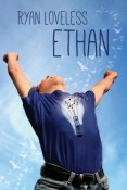 Ethan by Ryan Loveless