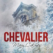chevalier audio