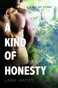 A-Kind-of-Honesty-Book-Cover