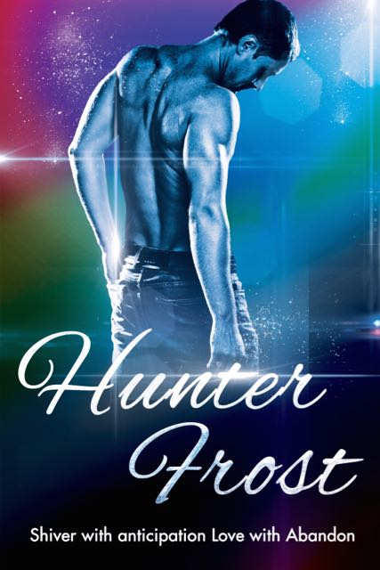 Guest Post and Giveaway: Cemeteries by Moonlight by Hunter Frost