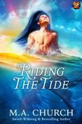 RidingTheTideFS