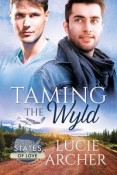 taming the wyld