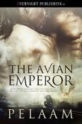 The Avian Emperor