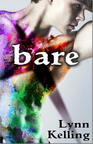 Review: Bare by Lynn Kelling