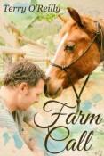FarmCall