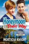 Honeymoon-Their-Way