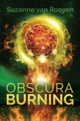 Obscura-Burning