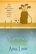 SummerLessons