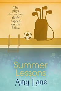 SummerLessons