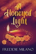 A-Honeyed-Light