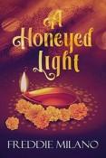 A-Honeyed-Light