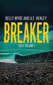 Exile Breaker Cover