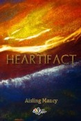 Review: Heartifact by Aisling Mancy