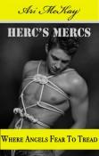 Herc's Mercs: Where Angels Fear to Tread