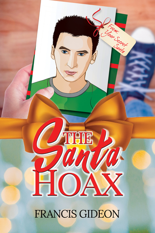 Review: The Santa Hoax by Francis Gideon