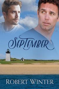 Review: September by Robert Winter