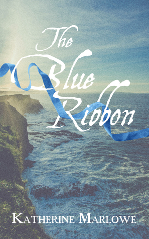 Review: The Blue Ribbon by Katherine Marlowe