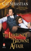 Lawrence browne