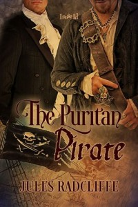 puritan pirate