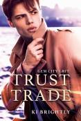 trust-trade