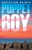puppet boy