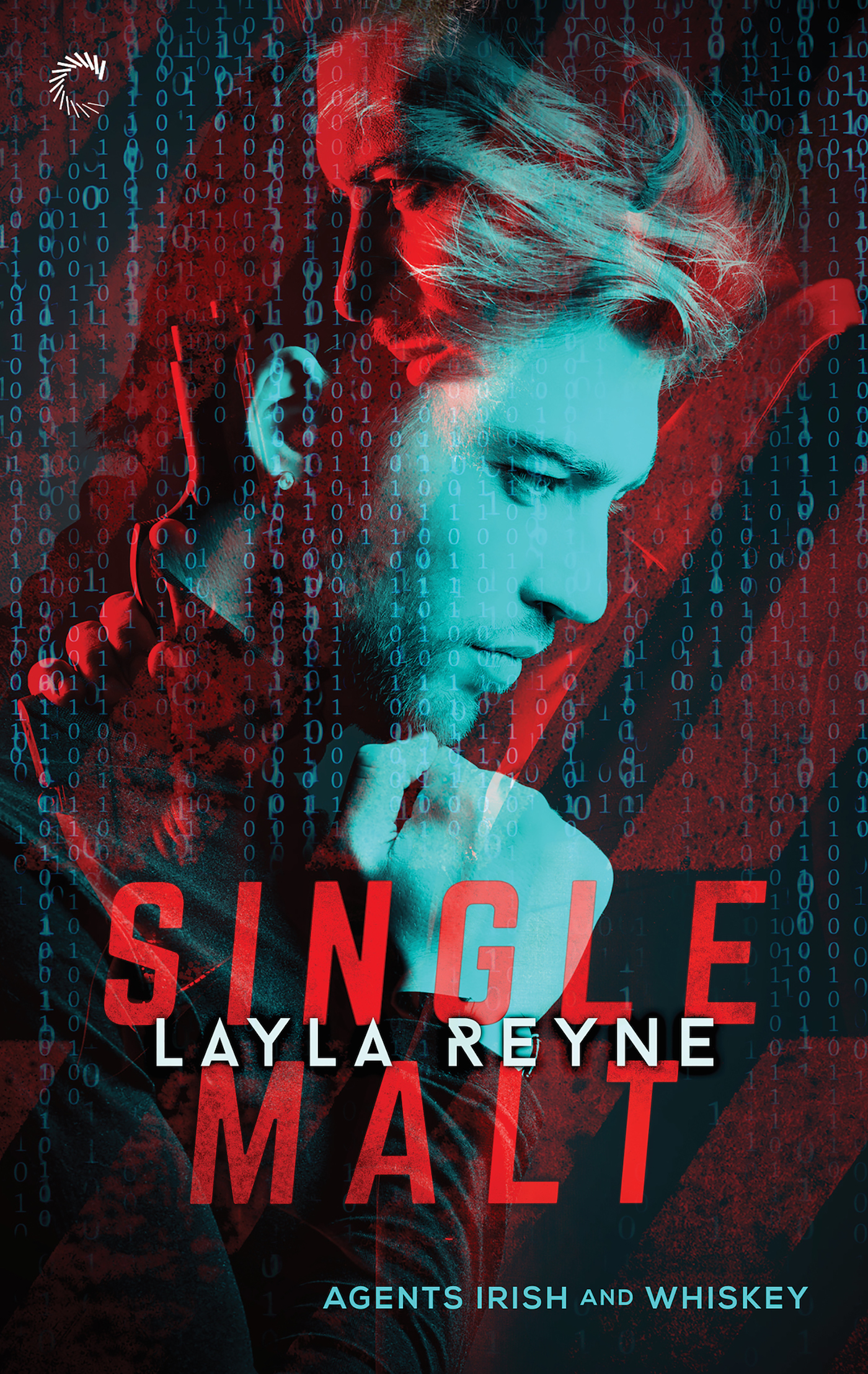 Guest Post and Giveaway: Single Malt by Layla Reyne