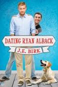 DatingRyanAlback